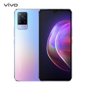 Harga Vivo S1 New Mobile 2019 Price In India Katalog.or.id