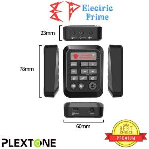 Katalog Realms 3 Mobile Phone Price Katalog.or.id