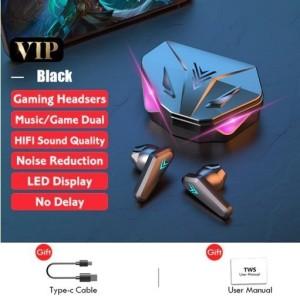 Info Vivo Y12 Gaming Test Katalog.or.id