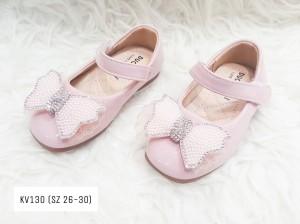 Harga Sepatu Anak Permpuan Katalog.or.id