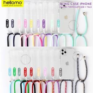 Katalog Sling Case Xiaomi Redmi Katalog.or.id