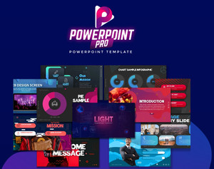 Info Power Point Template Katalog.or.id