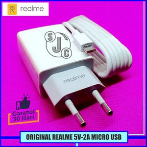 Info Rm C1 C2 C3 Katalog.or.id