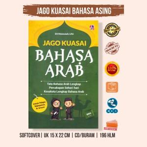 Info Kamus Indonesis Inggris Katalog.or.id