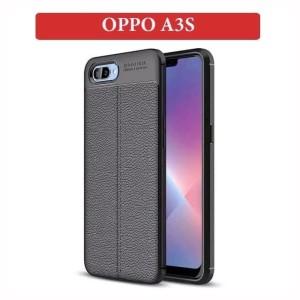 Info Realme Oppo A3s C1 Katalog.or.id