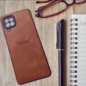 Info Case Luxury Leather Kulit Katalog.or.id