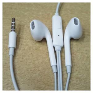Info Headset Handsfree Vivo Y12 Katalog.or.id