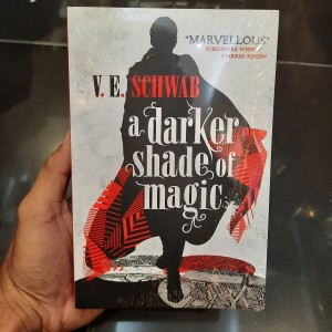 Info Fifthy Shades Darker Katalog.or.id