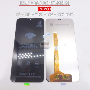 Info Lcd Touchscreen Vivo Y12 Katalog.or.id