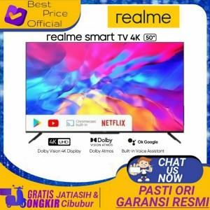 Harga Realme X In India Price Katalog.or.id