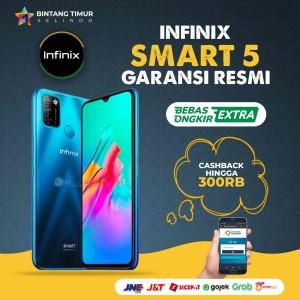 Katalog Infinix Smart 3 Plus With 3gb Ram Katalog.or.id