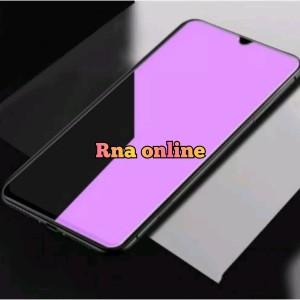Info Tempered Glass Realme C3 Katalog.or.id