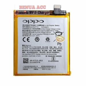 Harga Realme X Battery Life Katalog.or.id