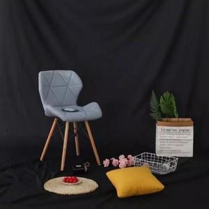 Harga Baground Studio Foto Katalog.or.id