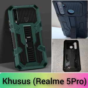 Info Realme 5 Olx Katalog.or.id