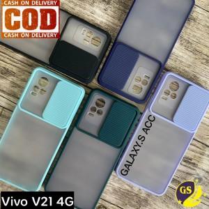 Info Sliding Camera Case Vivo Katalog.or.id