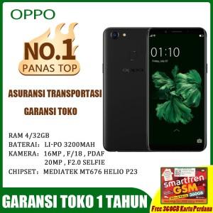 Katalog Oppo Reno 4 Ram Katalog.or.id