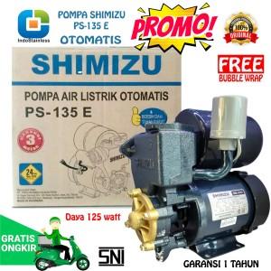 Info Mesin Pompa Air Katalog.or.id