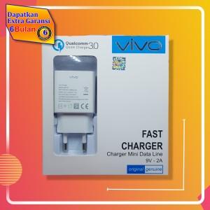 Katalog Charger Vivo V11 V11 Katalog.or.id