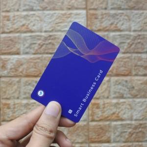 Katalog Design Id Card Katalog.or.id