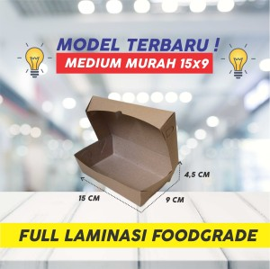 Harga Lunch Box Katalog.or.id