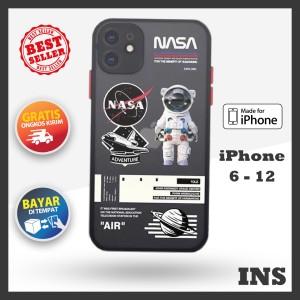 Info Iphone 6 Olus Katalog.or.id