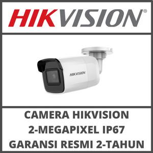 Info Camera Handy Cam Katalog.or.id