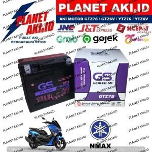 Katalog Motor N Max Katalog.or.id