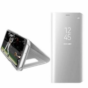 Katalog Realme 5 Vs Redmi Note 6 Pro Katalog.or.id