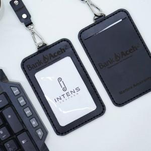 Katalog Id Card Design Katalog.or.id
