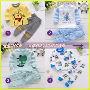 Katalog Baju Anak Perempua Katalog.or.id