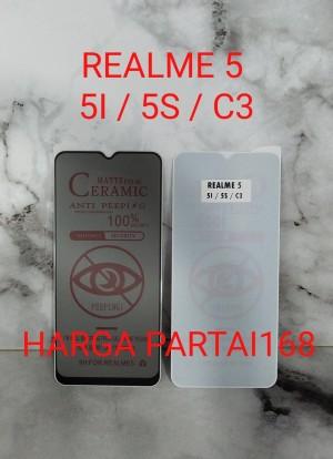 Harga Realme 5 Oppo Katalog.or.id
