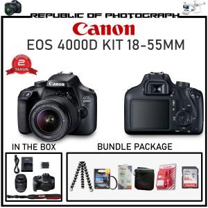 Harga Canon 1200 D Katalog.or.id