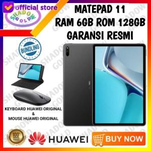 Harga Huawei Katalog.or.id