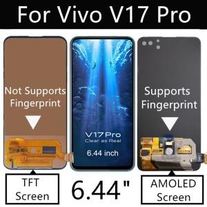 Harga Vivo S1 Ada Led Notifikasi Katalog.or.id