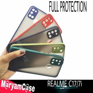 Harga Realme C2 New Version Katalog.or.id
