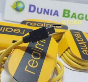 Harga Kabel Data Charger Realme Katalog.or.id