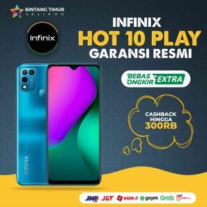 Katalog Infinix Smart 3 Buy Online Katalog.or.id