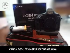 Harga Camera Canon Katalog.or.id