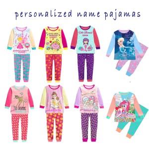 Katalog Baju Anak Prempuan Katalog.or.id