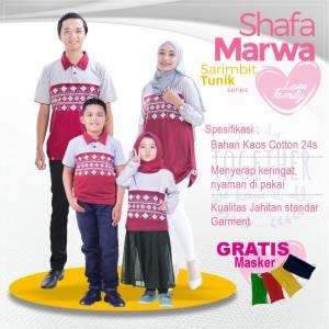 Info Baju Copel Keluarga Katalog.or.id