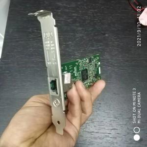 Info Lan Card Intel Pro Katalog.or.id