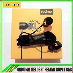 Harga Realme C2 And C3 Katalog.or.id