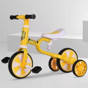Katalog Sepeda Anak Katalog.or.id