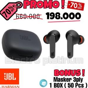 Info Headset Vivo Y50 Y30 Katalog.or.id