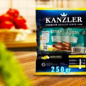 Info Sosi Kanzler Katalog.or.id