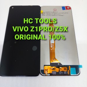 Harga Vivo Z1 Display Katalog.or.id