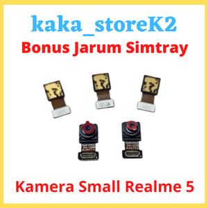 Info Realme 5 Youtube Video Katalog.or.id