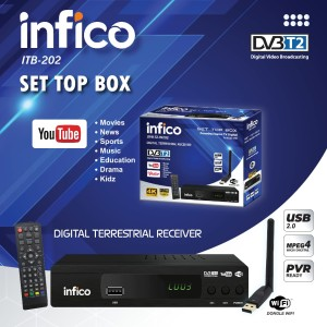 Info Anten Tv Digital Katalog.or.id