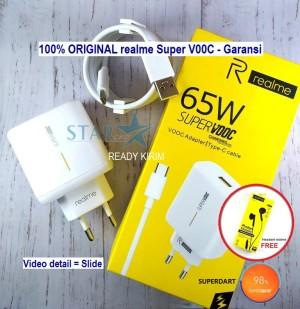 Info Charger Realme 65w 5 Katalog.or.id